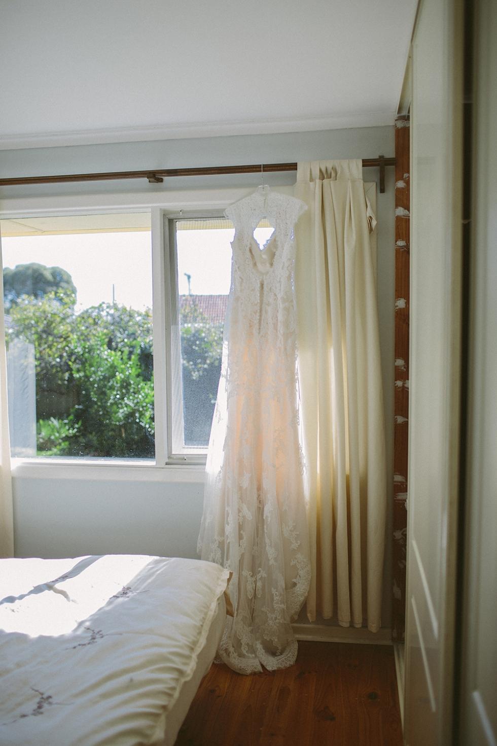 Rachael Elizabeth Photography // http://rephotography.com.au/